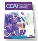 CCAI Passport to Anywhere